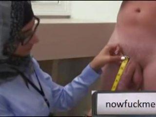 Chasey lain mukaan anaali seksiä