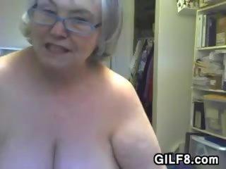 Mladé biele lesbické porno