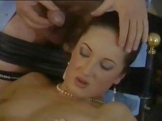 wwwbig sex com