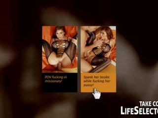 tvrdé jadro orgie
