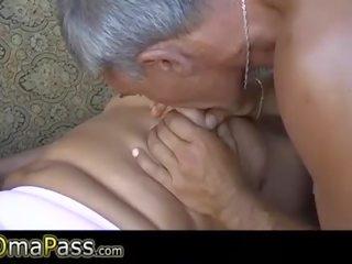 Ασιάτης/ισσα άνδρες και σεξ ελεύθερα ξανθός/ιά Έφηβος/η XXX