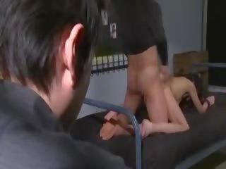 Bitch Porn Tubes