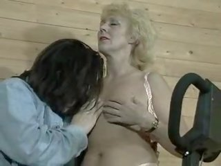 amatér emo porno videá